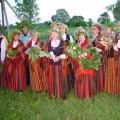 Национальный хор