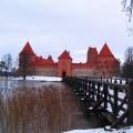 Литовский собор
