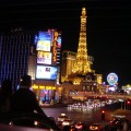 США фото Лас Вегаса