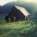 Дом в Штате Теннесси