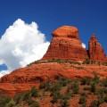 США. Аризона