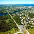 Силламяэ (Эстония)