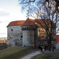 Эстония, Tallinn