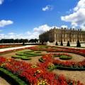 Замок Блуа.Франция.