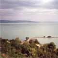 Озеро Балатон, Венгрия
